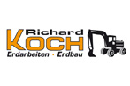 Richard Koch Erdbau
